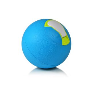 Yay-Labs-Ice-Cream-Ball_SoftShell