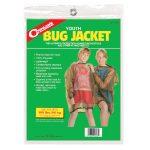 Youth-Bug-Jacket-2