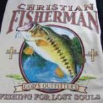 christian_fisherman