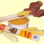Lees Corn Cutter Wood