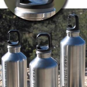 dajo_bottles