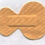 fingertip_bandage