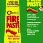 firepaste