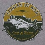 fishers-of-men