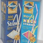 flexible_straws