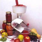 foodstrain