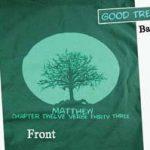 good_tree
