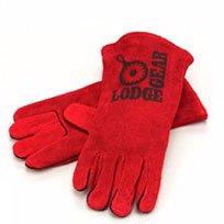 Camp Fire Glove