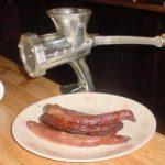 meat_grinder10