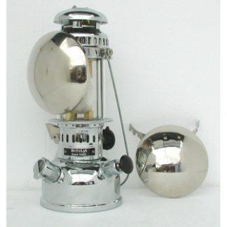 Petromax Reflector