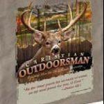 outdoorsman_buck