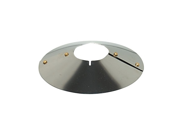 UCO Candle Lantern Top Reflector