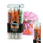 parasol_picks
