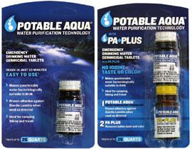 potable_aqua