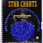 Glow In the Dark Star Charts