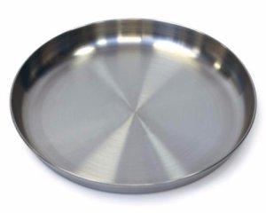 ss_platter