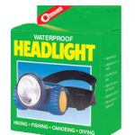 waterproof_headlight