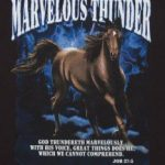 marvelous-thunder
