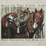 rest-in-the-lord