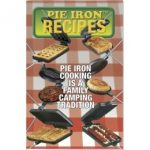 Rome Pie Iron Recipes