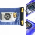 Aquapac Waterproof Camera Case
