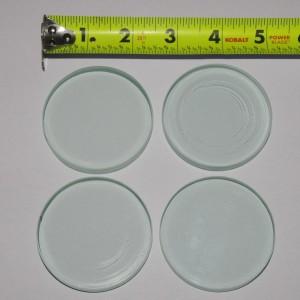 glass jar weights