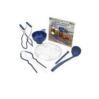 home_canning_kit_product_shop