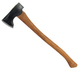council-tool-wood-craft-pack-axe