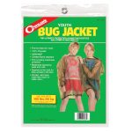 Youth-Bug-Jacket-2