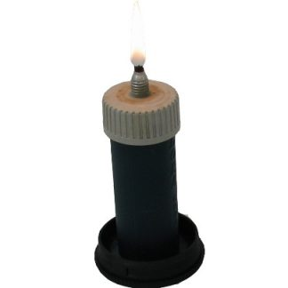 UCO Oil insert for Candle Lantern