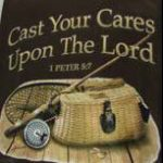 cast_your_cares