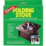 coghlans_folding_stove