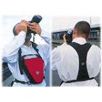 Ortlieb Camera Harness System