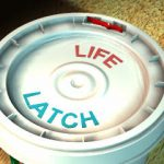 life_latch-bucket