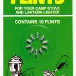 lighter_flints