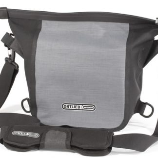 Aqua Cam Waterproof Bag
