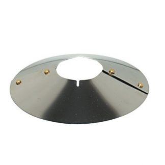 Bougie Lanterne Uco Cocon Neoprene Case Bougie Protecteur Camping Gear