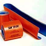 sam_splint