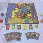 settlers_of_canaan