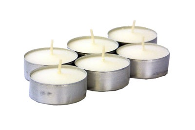 UCO Tea Light 6 pack