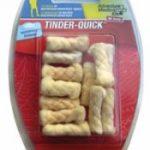 tinder-quick
